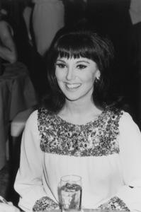 Marlo ThomasCirca 1966 © 1978 Kim Maydole Lynch - Image 3091_0043