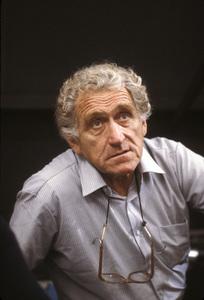 James Whitmorecirca 1978 © 1978 Gene Trindl - Image 3096_0006