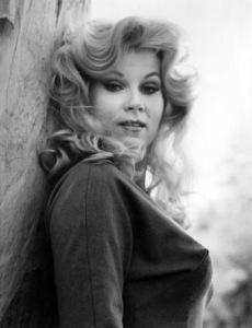 Grace Lee Whitneycirca 1960s© 1978 Lou Jacobs Jr. - Image 3097_0002