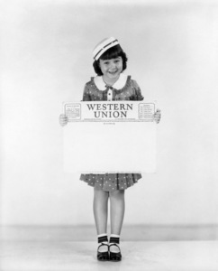 Jane Witherscirca 1930s - Image 3116_0004