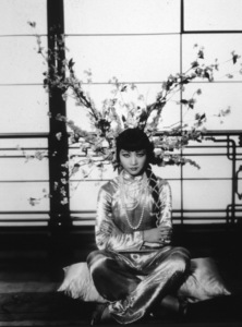 Anna May Wongc. 1930/ParamountPhoto by Eugene R. Richee**I.V. - Image 3119_0024