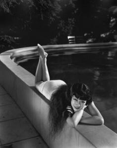 Anna May Wong1933** I.V. - Image 3119_0035