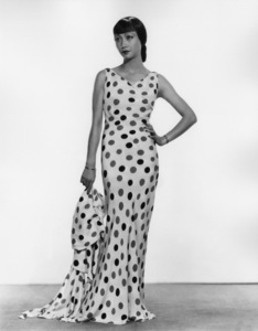 Anna May Wongcirca 1930** I.V. - Image 3119_0055