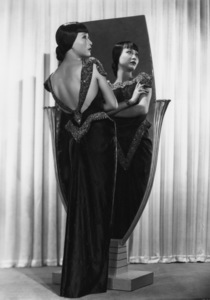 Anna May Wongcirca 1930** I.V. - Image 3119_0058