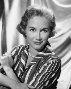 Phyllis Averycirca 1950sPhoto by Gabi Rona - Image 3155_0005