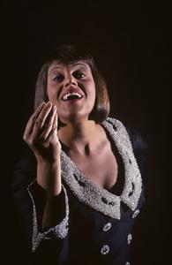 Kaye Ballard1968© 1978 Gene Trindl - Image 3167_0003