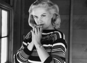 Martha Hyercirca 1950s© 1978 Roger Marshutz - Image 3178_0058