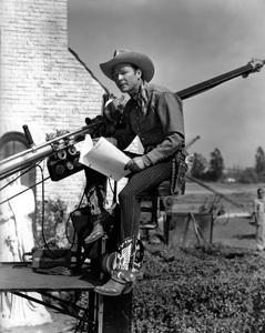 Roy Rogerscirca 1950** I.V. - Image 3187_0564