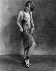 Anita PageCirca 1928 MGMPhoto By C.S. Bull**I.V. - Image 3204_0438
