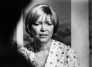 Ellen Burstyn, ALICE DOESN