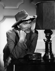 """The Beverly Hillbillies""Buddy Ebsen1962Photo by Gabi Rona - Image 3265_0045"
