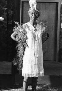 """The Beverly Hillbillies""Irene Ryancirca 1966**I.V. - Image 3265_0117"