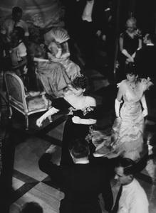 """""""Anna Karenina""""Greta Garbo 1935 MGM - Image 3269_0122"""