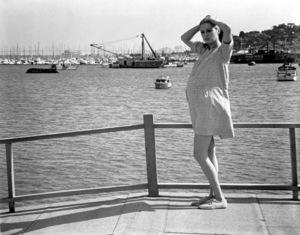 """The Arrangement""Faye Dunaway1969 Warner Bros. - Image 3272_0116"