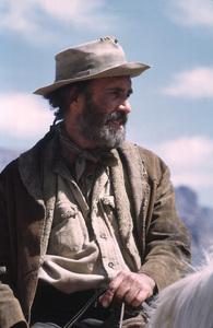 """Ballad of Cable Hogue, The""Jason Robards1970 Warner © 1978 David Sutton / MPTV - Image 3282_0013"