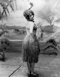 """""""The Barker"""" Betty Compson1928 First National Pictures - Image 3284_0013"""