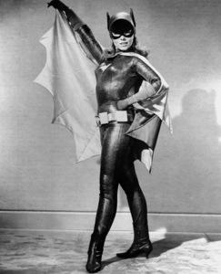 """Batman""Yvonne Craig 1967 ABC**I.V. - Image 3285_0142"