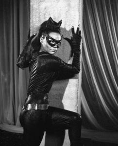 """""""Batman""""Eartha Kitt1967 ABC**I.V. - Image 3285_0153"""