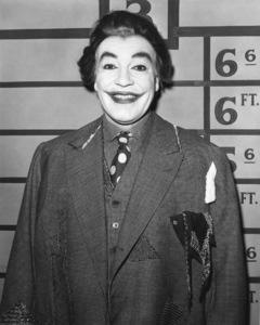 """Batman""Cesar Romero1966**I.V. - Image 3285_0155"