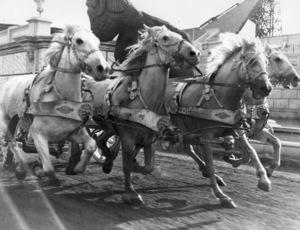 """""""Ben Hur""""1926 MGM - Image 3293_0013"""