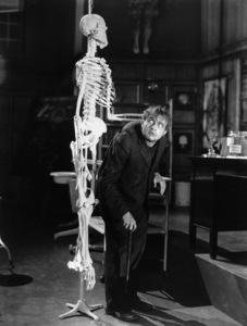 Dwight Frye, BRIDE OF FRANKENSTEIN, Universal, 1935, **I.V. - Image 3318_0029