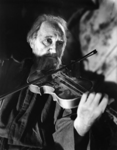 """""""Bride of Frankenstein""""Universal 1935**I.V. - Image 3318_0031"""