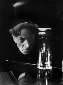 """""""Bride of Frankenstein""""Universal 1935**I.V. - Image 3318_0033"""