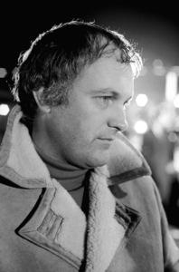 """Bullitt""Director Peter Yates1968 Solar Productions** I.V. - Image 3321_0255"