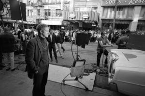"""""""Bullitt""""Steve McQueen1968 Solar Productions** I.V. - Image 3321_0256"""
