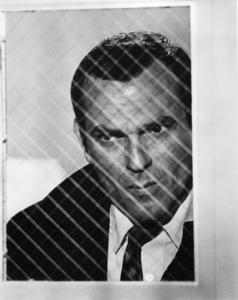 """Bullitt""Don Gordon1968 Solar ProductionsPhoto by Mel Traxel** I.V. - Image 3321_0305"
