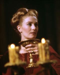 """""""Camelot""""Vanessa Redgrave1967 Warner Bros.** I.V. - Image 3328_0132"""