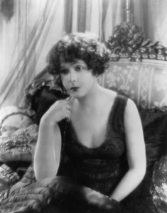 """Norma Talmadgein """"Camille""""1927 First National - Image 3329_0006"""