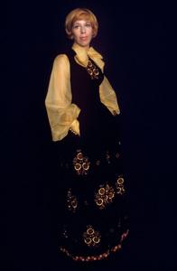 """""""The Carol Burnett Show""""Carol Burnett1972© 1978 Mario Casilli - Image 3338_0141"""