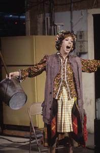 """The Carol Burnett Show""Carol Burnettcirca 1978© 1978 Gunther - Image 3338_0165"