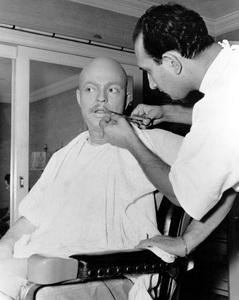 """Citizen Kane""Dir. Orson Welles & Maurice Seiderman1941 RKO** I.V. - Image 3353_0045"
