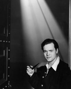 """""""Citizen Kane""""Orson Welles1941 RKO**I.V. - Image 3353_0052"""