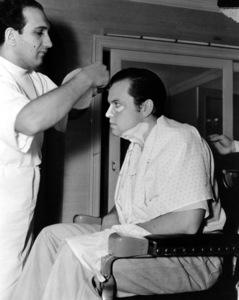 """""""Citizen Kane""""Orson Welles1941 RKO**I.V. - Image 3353_0053"""
