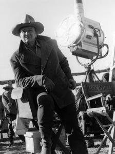 """The Cowboys""John Wayne1971© 1978 David Sutton - Image 3370_0666"