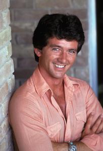 """Dallas""Patrick Duffy © 1980 Gene Trindl - Image 3379_0106"