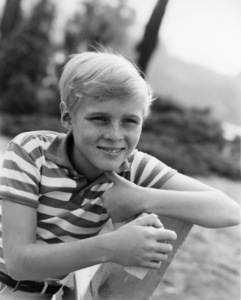 Jay Northcirca 1959Photo by Gabi Rona - Image 3392_0025