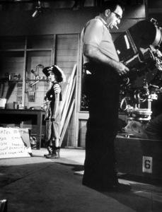 """Dennis the Menace""Jay NorthC. 1960 CBS © 1978 Bud GrayMPTV - Image 3392_0043"