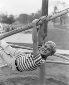 """Dennis the Menace""Jay Northcirca 1959Photo by Gabi Rona - Image 3392_0050"