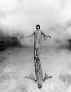"""""""The Devils""""Oliver Reed1971 Warner Brothers - Image 3394_0105"""