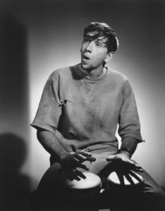 """The Many Loves of Dobie Gillis""Bob Denver1963Photo by Gabi Rona - Image 3397_0023"