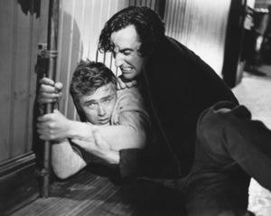 """""""East of Eden""""James Dean1955 Warner Brothers**I.V. - Image 3411_0012"""