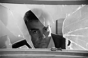 """""""A Fine Madness""""Sean Connery1966 Warner Brothers © 1978 David Sutton - Image 3428_0156"""