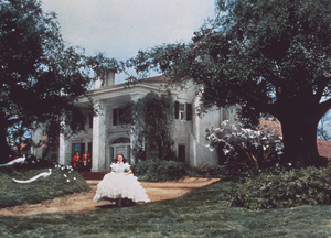 """""""Gone With The Wind""""Vivien Leigh1939 MGM**I.V. - Image 3457_0257"""