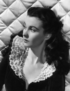 """Vivien Leigh in """"Gone with the Wind""""1939 MGM** B.D.M. - Image 3457_0286"""