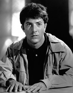 """""""The Graduate""""Dustin Hoffman1967 Embassy Pictures Corporation - Image 3461_0029"""