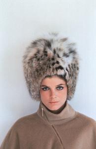 """The Graduate"" Katharine Ross1967 UA/Embassy © 1978 Bob Willoughby - Image 3461_0311"